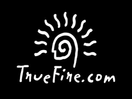 Logo_Truefire