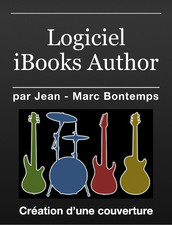 iBooks-Author