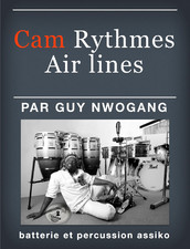 ibooks-Cam-Rythmes-Airlines-assiko