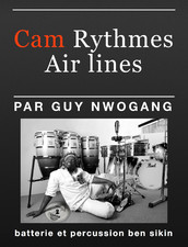 ibooks-Cam-Rythmes-Airlines-ben-sikin