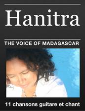 ibooks-Hanitra