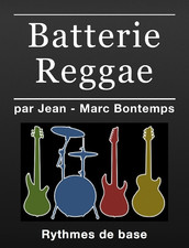 ibooks-batterie_reggae
