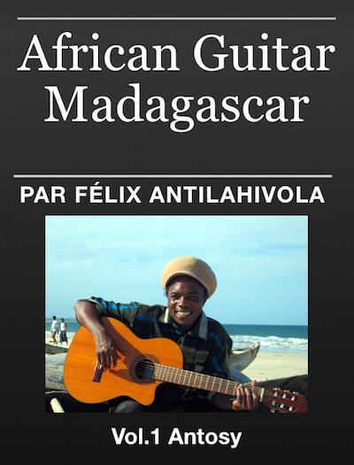 African_Guitar_Madagascar