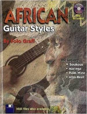 African_Guitar_Styles