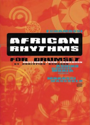 African_Rhythms_for_drumset