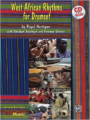 West_African_Rhythms_for_Drumset