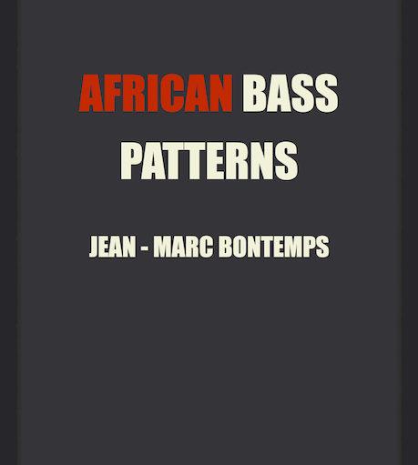 Methode basse africaine