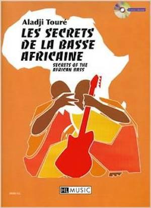 Aladji_Touré_Les_ecrets_de_la_basse_africaine
