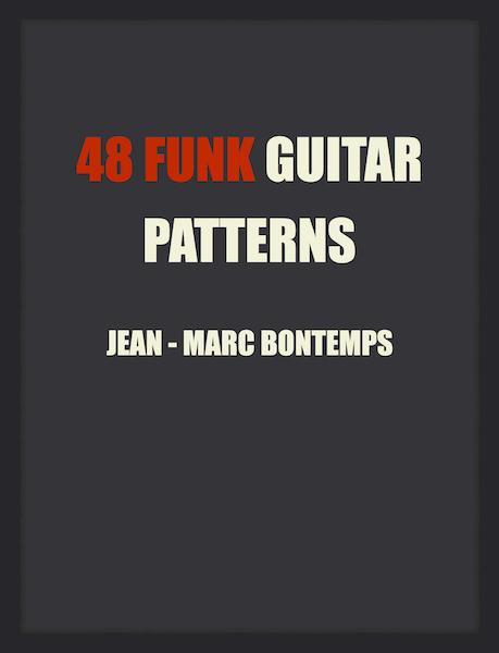 48_Funk_Guitar_Patterns