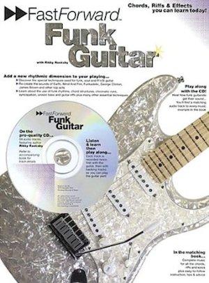 Fast-Forward-Funk-Guitar