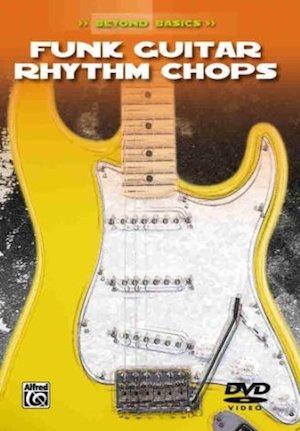 Funk-Guitar-Rhythm-Chops