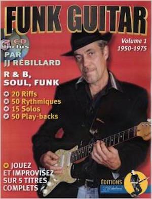Funk_Guitar