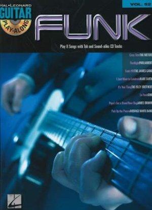 Guitar-Play-Along-Funk