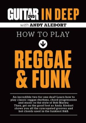 How-to-Play-Reggae-and-Funk