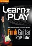 Learn-2-Play-Guitar-Funk