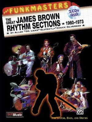 The-Great-James-Brown-Rhythm-Sections