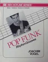 pop-funk