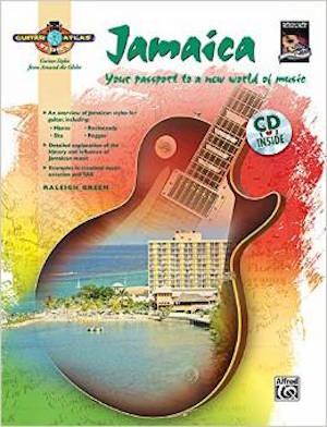 Guitar_Atlas_Jamaica