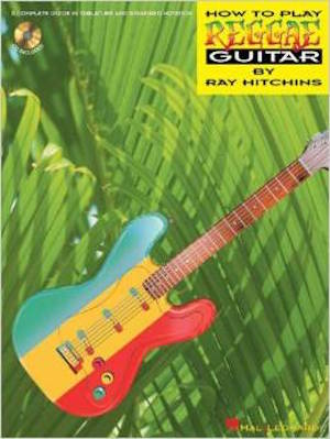 How_to_Play_Reggae_Guitar