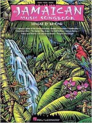Jamaican_music_songbook