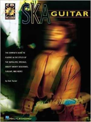 Ska_guitar