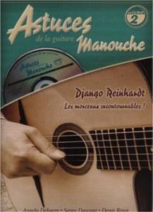 Les Astuces de la Guitare Manouche-02