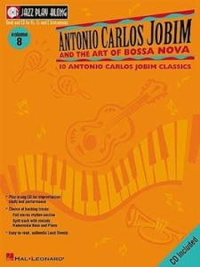 Antonio-Carlos-Jobim-And-The-Art-Of-Bossa-Nova