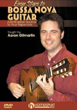 Aaron Gilmartin - Learn to Play Flamenco Guitar [2 DVD Set ...