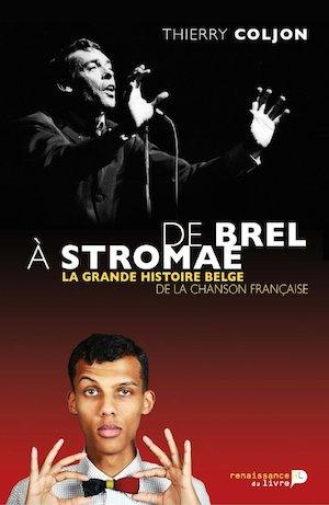 De_Brel_à_Stromae