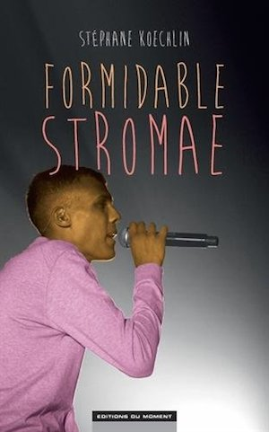 Formidable_Stromae