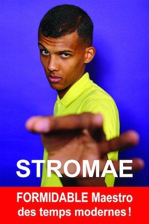Stromae_maestro_des_temps_modernes