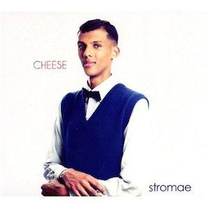 Stromae_Cheese