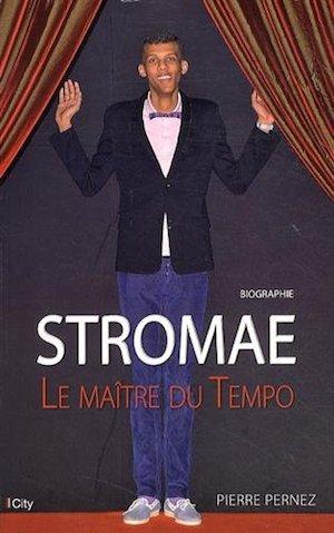 Stromae_Le_maître_du_tempo