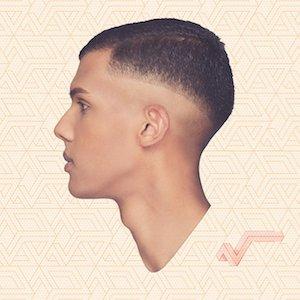 Stromae_Racine_carrée_vinyl