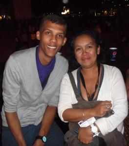 Stromae_Hanitra