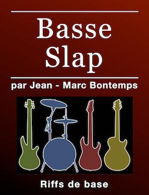 Basse_Slap