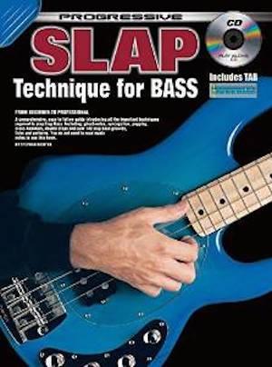 Progressive_Slap_Technique_For_Bass