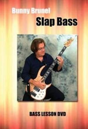 Slap_Bass