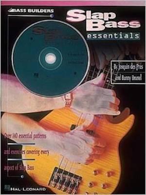 Slap_Bass_Essentials