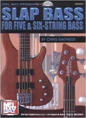 Slap_Bass_For_Five_Si_String_Bass