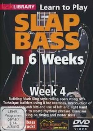 Slap_Bass_In_6_Weeks