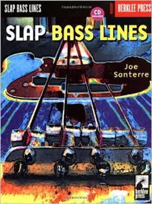 Slap_Bass_Lines