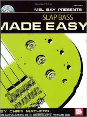 Slap_Bass_Made_Easy