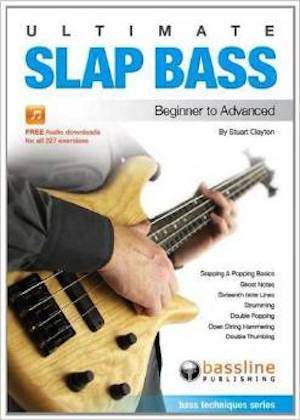 Slap_Bass_The_Ultimate_Guide