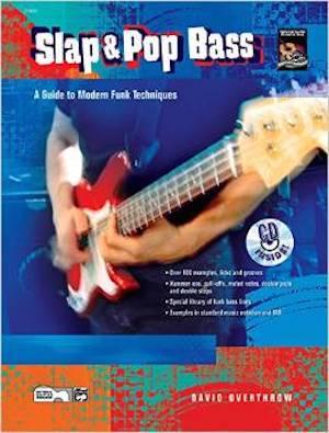 Slap_Pop_Bass