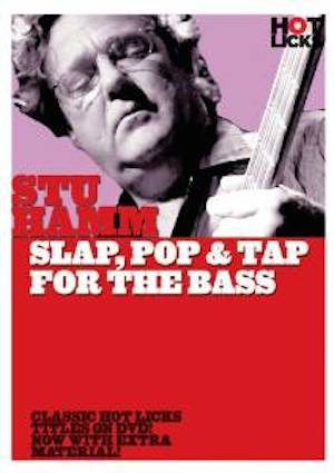 Slap_Pop_Tap_for_the_Bass