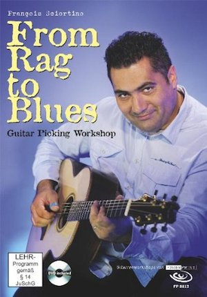 from_Rag_to_Blues