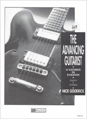 Advancing_Guitarist_Mick_Goodrick