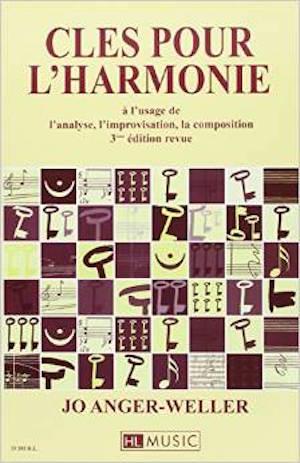 Clés pour l'harmonie