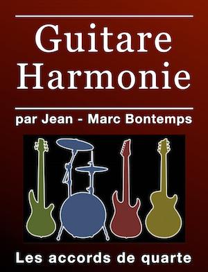 Guitare_Harmonie